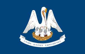 Louisiana-Notary.org